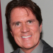 Disney May Tap Rob Marshall to Helm The Little Mermaid