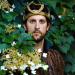 A Midsummer Night's Dream Begins Performances at Shakesapeare & Company