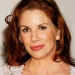 Melissa Gilbert to Star in the Return of Irish Rep's The Dead, 1904