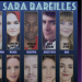 Ben Platt, Barrett Wilbert Weed, and More Join Broadway Sings Sara Bareilles