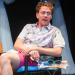 BroadwayHD to Premiere Drew Droege's Bright Colors and Bold Patterns in July