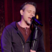 Adam Pascal and Anthony Rapp: Celebrating 20 Years of Friendship