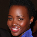 Lupita Nyong'o, Liesl Tommy to Team Up Again for Film of Trevor Noah's Born a Crime