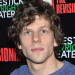 Jesse Eisenberg and Kunal Nayyar to Star in the New Group's Production of The Spoils