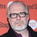 New Tracy Letts Play The Minutes to Open on Broadway