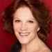 Linda Lavin to Perform Possibilities at Feinstein's at the Nikko