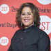 Anna Deavere Smith Opens in Notes From the Field