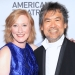 Date Announced for American Theatre Wing Centennial Gala