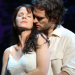 Cast Recordings for Beautiful and The Bridges of Madison County Offer Audio Commentary