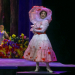 Take a Peek at Scenes From Paper Mill Playhouse's Mary Poppins