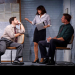 Off-Broadway Premiere of What We're Up Against Releases First Photos