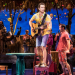 Escape to Margaritaville With New Footage From La Jolla Playhouse