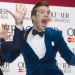 West End Word: Mormons Rule the Oliviers While We Will Rock You Announces the Show Must Go On