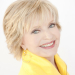 Broadway Favorite Florence Henderson to Cohost the Daytime Creative Arts Emmy Awards