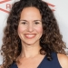 Mandy Gonzalez, Will Chase, and More to Perform Lennon Reunion Concert