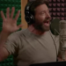 Barbra Streisand and Hugh Jackman Cover a Cut Song From Broadway's Smile