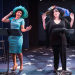 First Look at York Theatre Company's Jerry's Girls