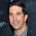David Schwimmer, Jessica Hecht, and More Set for After Orlando Readings