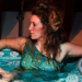Hannah Bos and Paul Thureen's Jacuzzi Extends at Ars Nova