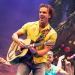 Jimmy Buffett's Escape to Margaritaville Brings Paradise to Broadway