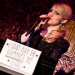 Charles Busch and Annaleigh Ashford to Offer New Year's Eve Cabarets
