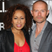Tamara Tunie and James Badge Dale Introduce Building the Wall