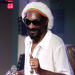 Snoop Dogg to Make Theatrical Debut With Redemption of a Dogg