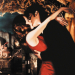 Flashback Friday: Can-Can You Remember This Moulin Rouge! Trailer?