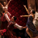 """Actors' Equity Association Announces Third """"National Swing Day"""""""