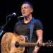 Bruce Springsteen Makes the Kerr His Hometown as Springsteen on Broadway Opens