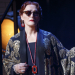Glenn Close Takes the Stage in Sunset Boulevard