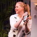 Meteor Shower, Starring Amy Schumer, Soars to Broadway