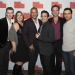 Steve, Starring Real-Life Husbands Mario Cantone and Jerry Dixon, Opens at The New Group
