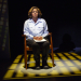 Anna Deavere Smith Extends Run in Notes From the Field