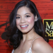 Eva Noblezada, Corey Hawkins, and More Set for Stars in the Alley Concert