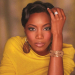 Heather Headley to Replace Jennifer Hudson in The Color Purple