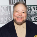 With Denzel Washington, Stephen McKinley Henderson Brings Fences to the Big Screen