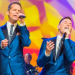 Jersey Boys Original Cast Members Bring Their Group, The Midtown Men, Back to New York