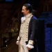 Hamilton and An American in Paris Lead 2015 Drama Desk Award Nominations