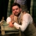 Finding Neverland Chooses Its Broadway Home