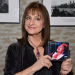 Patti LuPone Signs Two-Year Contract With 54 Below