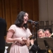 Watch Santino Fontana, Jessica Fontana, and More in Promises, Promises Concert