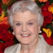 Angela Lansbury to Return to the Stage