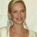 Uma Thurman Eyes a Broadway Debut Next Season