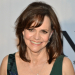 Experiences With Sally Field, Kevin Kline, and More in the Drama League Auction