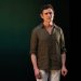 Vineyard Theatre Announces Another Extension for Harry Clarke Starring Billy Crudup