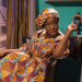 Jocelyn Bioh's Nollywood Dreams Extends Cherry Lane Theatre Run