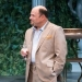 Jason Alexander Returns to the Stage in The Portuguese Kid