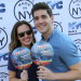 Newsies Concludes New York City's Broadway in the Boros Series