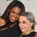 Five-Time Tony Winner Audra McDonald Will Present Master Class Costar and Four-Time Tony Winner Zoe Caldwell With Lifetime Achievement Award